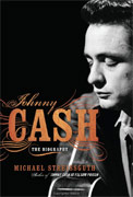 Johnny Cash, The Biography