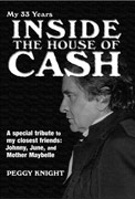 33 Years Inside the House of Cash